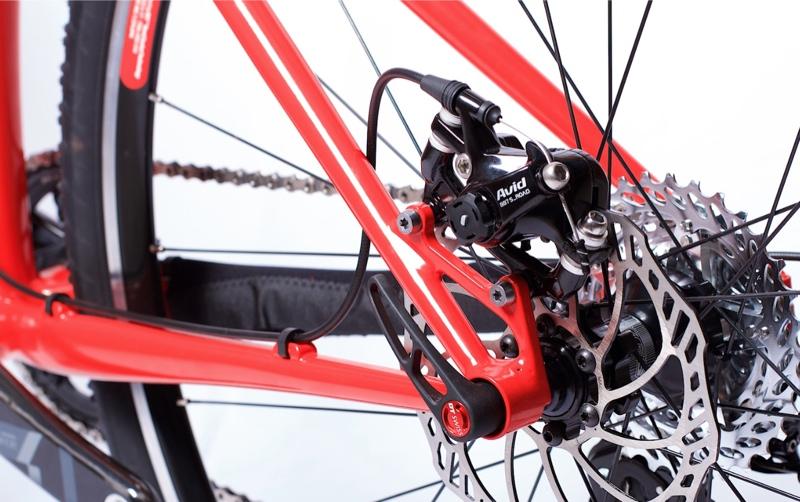 Caminade - Vélo français - Page 2 Caminade-Gravel-P2