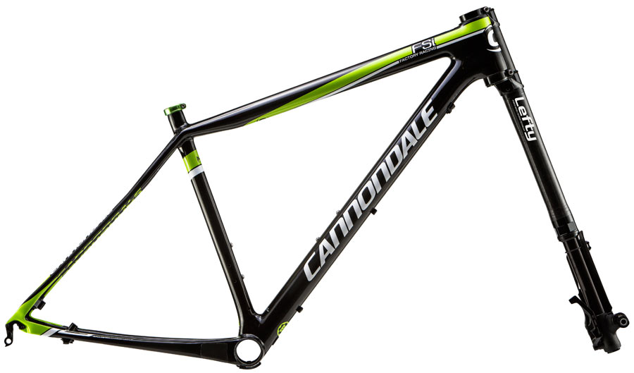 Cannondale-F-Si