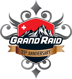 GrandRaid25