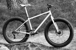 fatbike M-Line