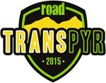 TranspyrR