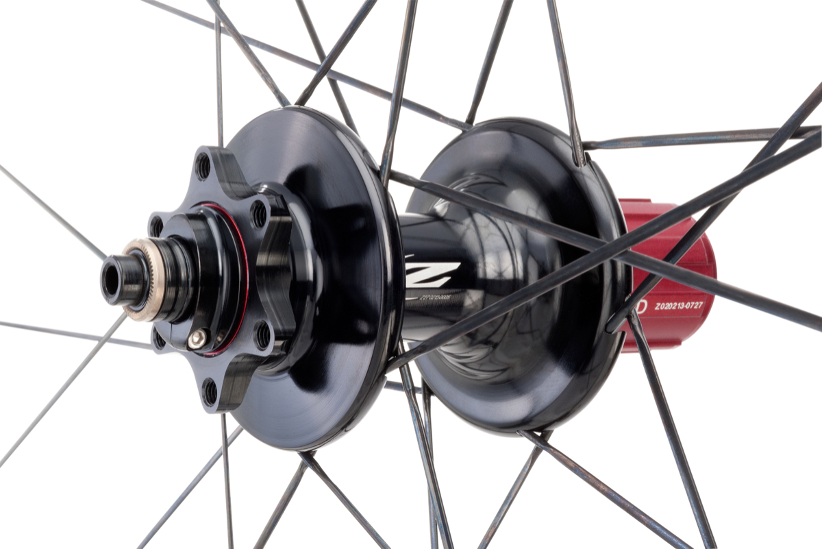 _Zipp_Road_303_Disc_Rear_Hub