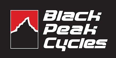 BPC_logo_6