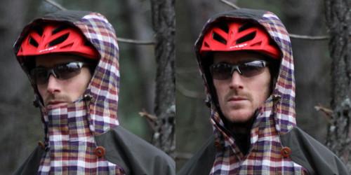 PEdALED Urban Jacket – VeloChannel.com