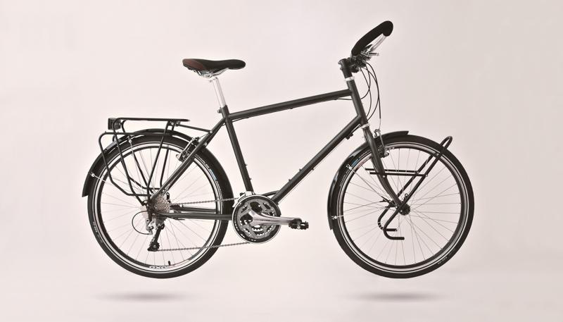 la_grande_voyageuse_histoire_bike