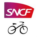 logo vélo sncf
