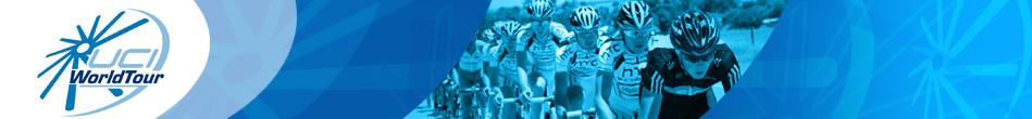 UCI_ProTourHeader