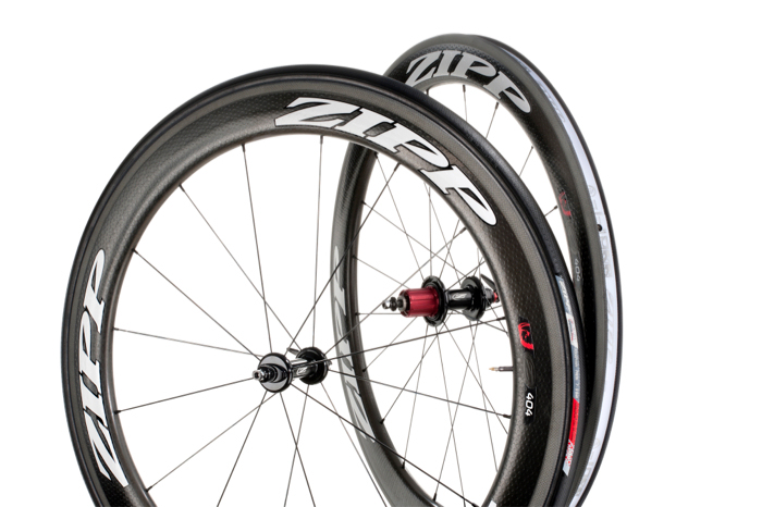 zipp_road_wheels_404_ccl_white_hero-bd